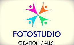 Logo Creation call