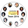 Team Spendenaktion 2016
