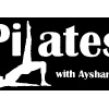 Pilates with Ayshana